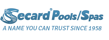 Secard Pools and Spas